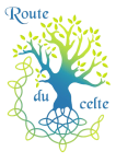 logo-Route-du-celte