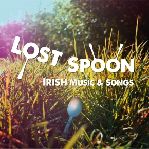 police lost Spoon-02